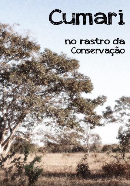 Cumari_no-Rastro-da-Conservacao_capa.jpg