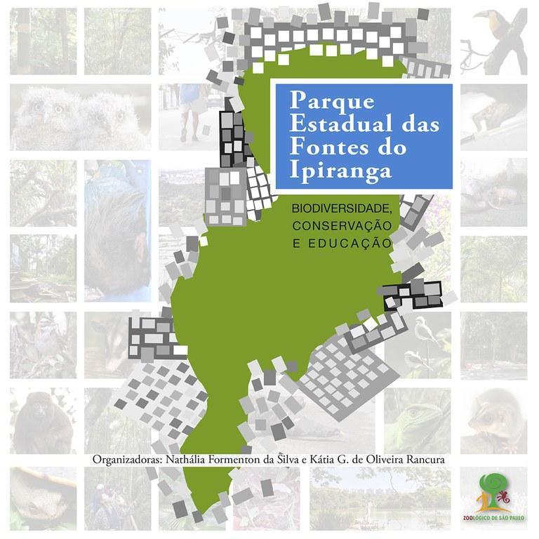 LIVRO PEFI VERSÃO FINAL - CAPA EM BAIXA (1).jpg